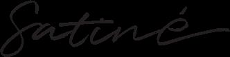 logo-dark-img